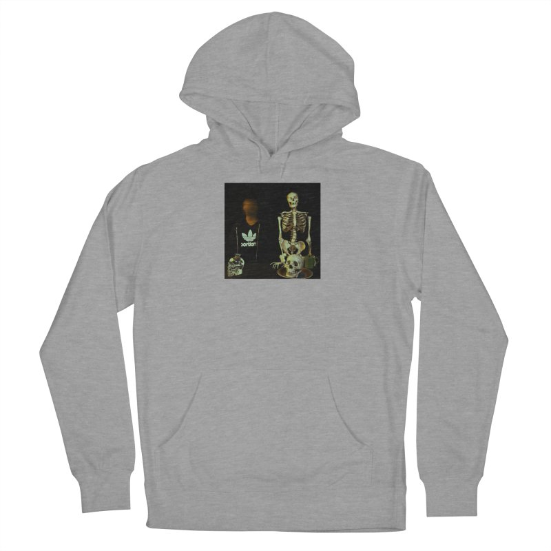 It's Not You. It's Me Men's French Terry Pullover Hoody by thr3ads