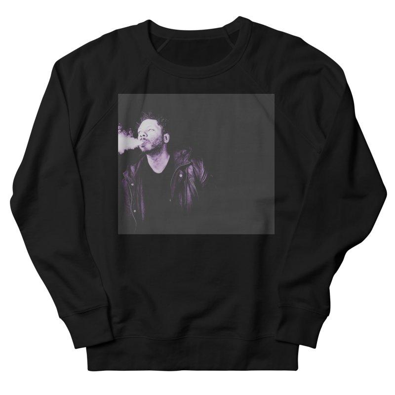 vapetape. Men's French Terry Sweatshirt by theoryhazit's Shirt Shop