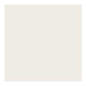 thr3ads Logo