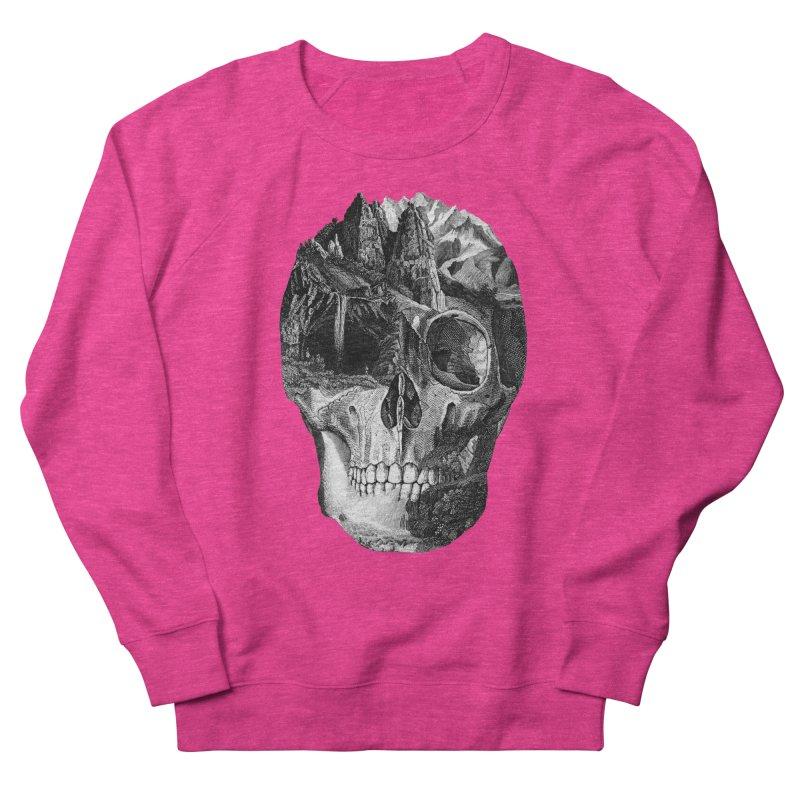 The Final Adventure Women's Sweatshirt by thepapercrane's shop