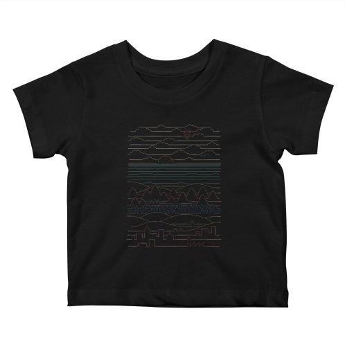 image for Linear Landscape