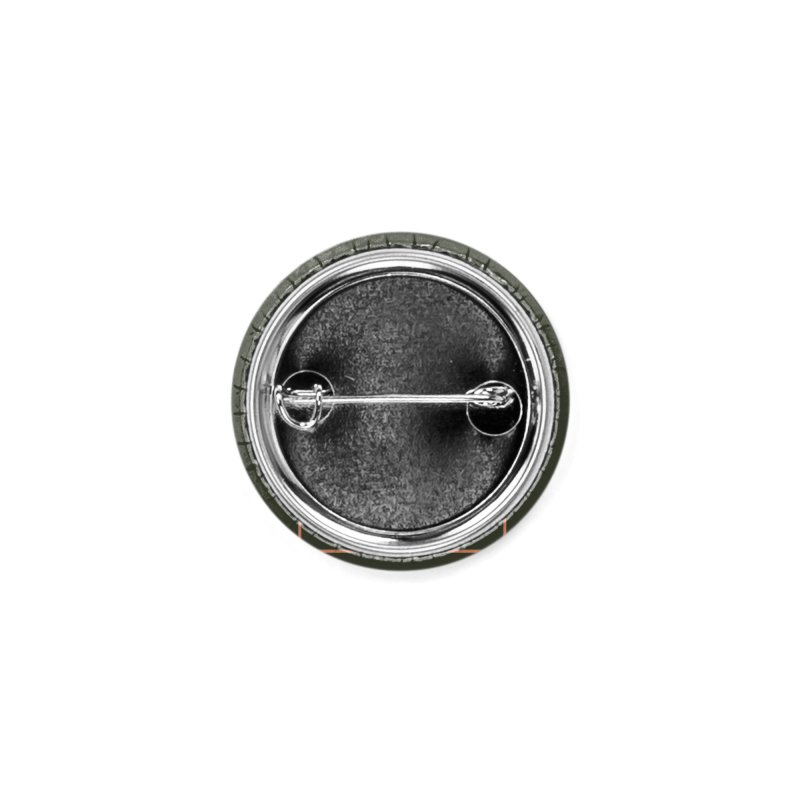 Keep It Simple Accessories Button by thepapercrane's shop