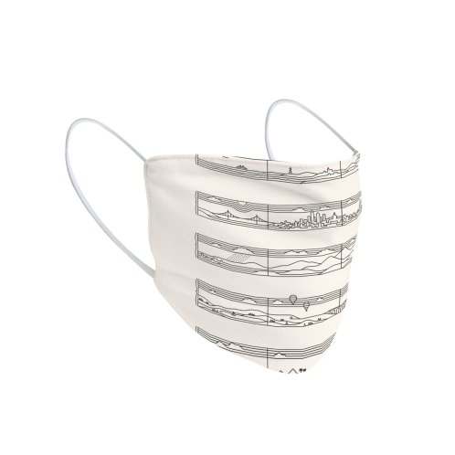 image for Soundscape