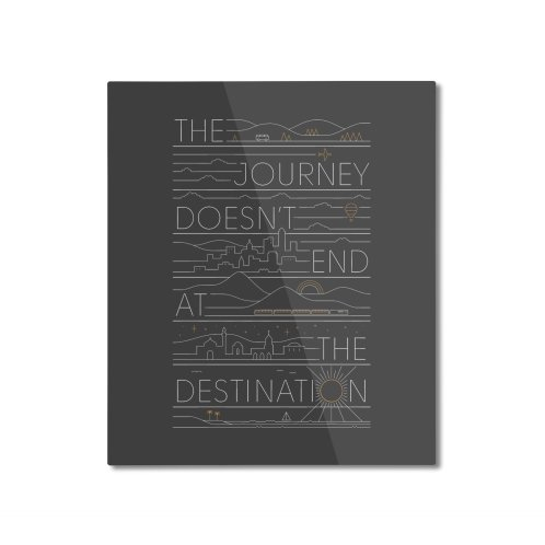 image for The Journey