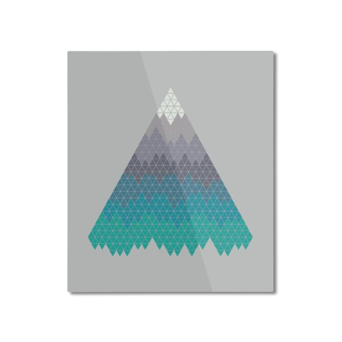 image for Many Mountains