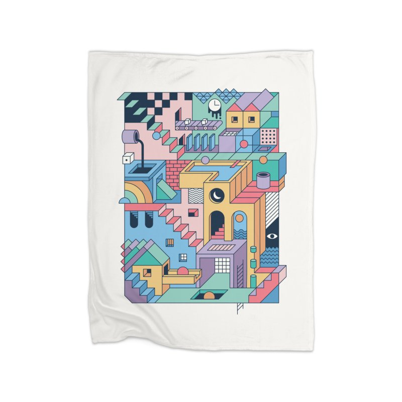 Home None by thepapercrane's shop