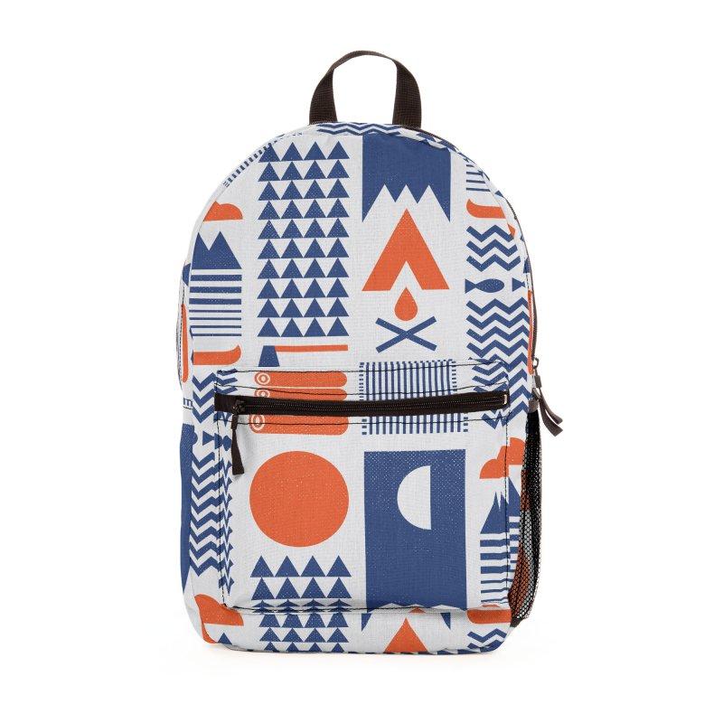 Simplify Accessories Bag by thepapercrane's shop