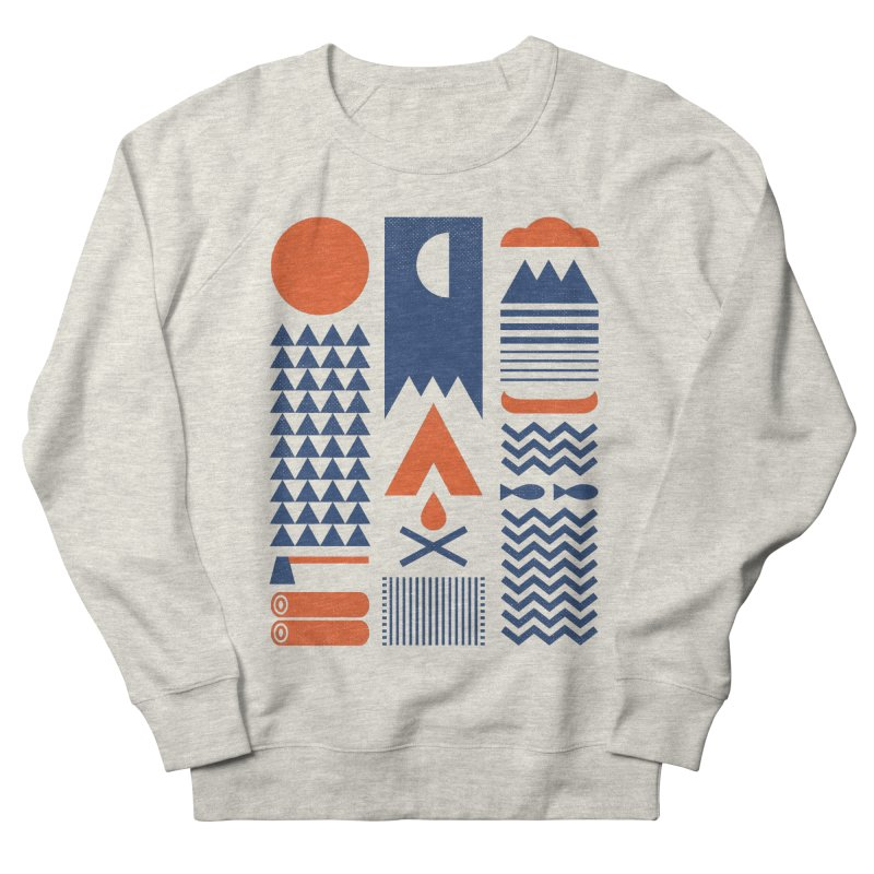 Simplify Women's Sweatshirt by thepapercrane's shop