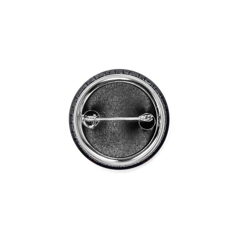 Bird of Fire Accessories Button by thepapercrane's shop