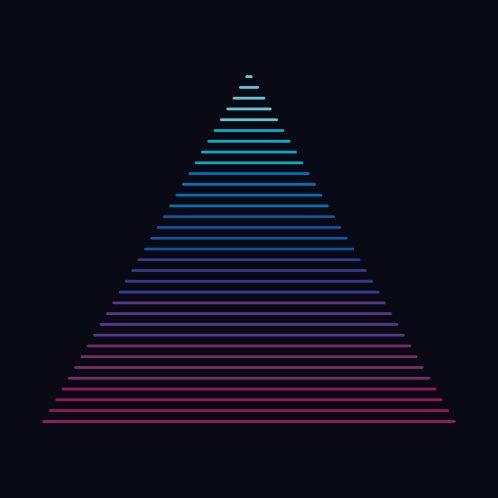 Design for Neon Strata