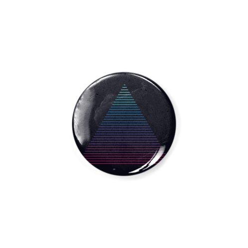 image for Neon Strata