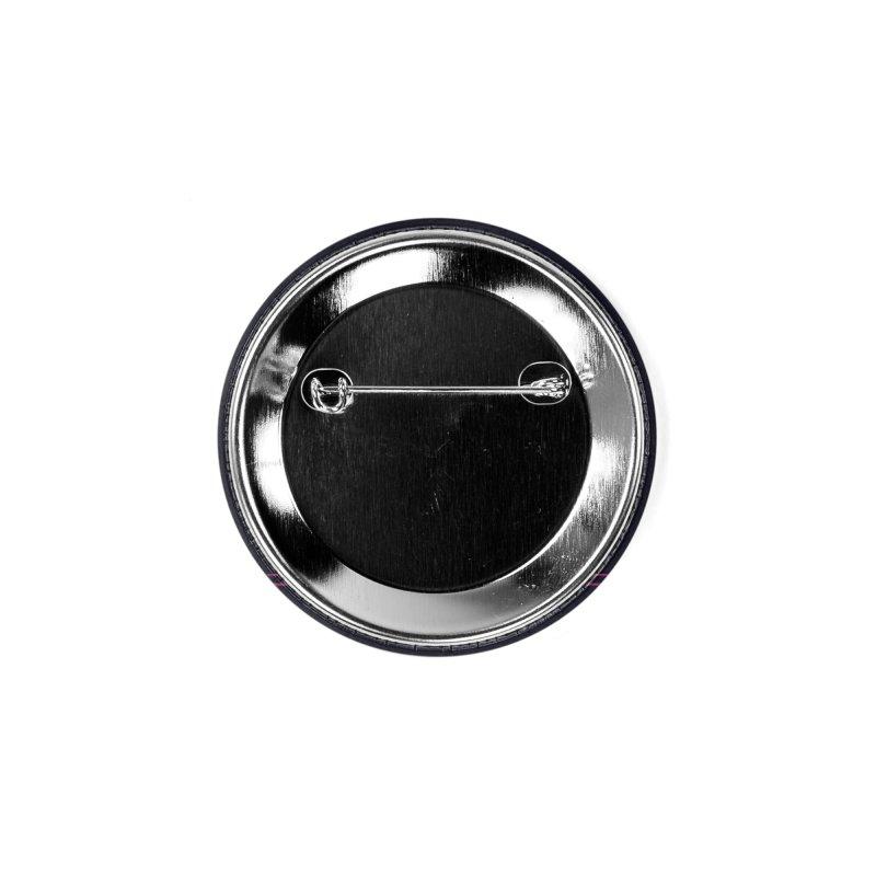 Neon Strata Accessories Button by thepapercrane's shop