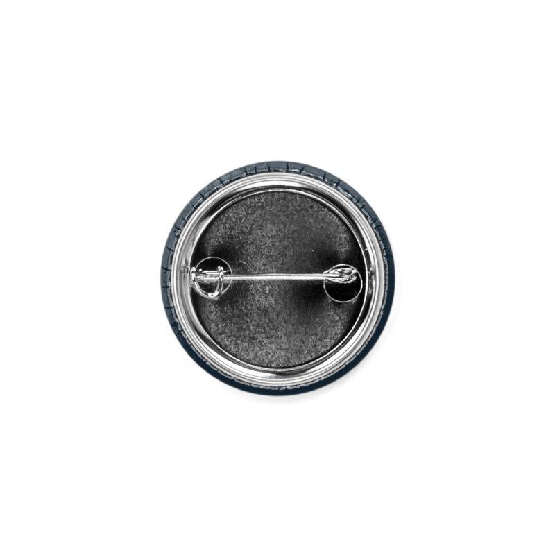 Save Arrr Seas Accessories Button by thepapercrane's shop