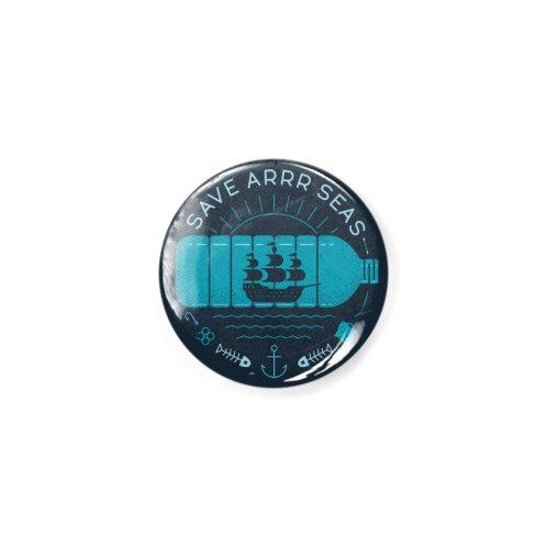 image for Save Arrr Seas