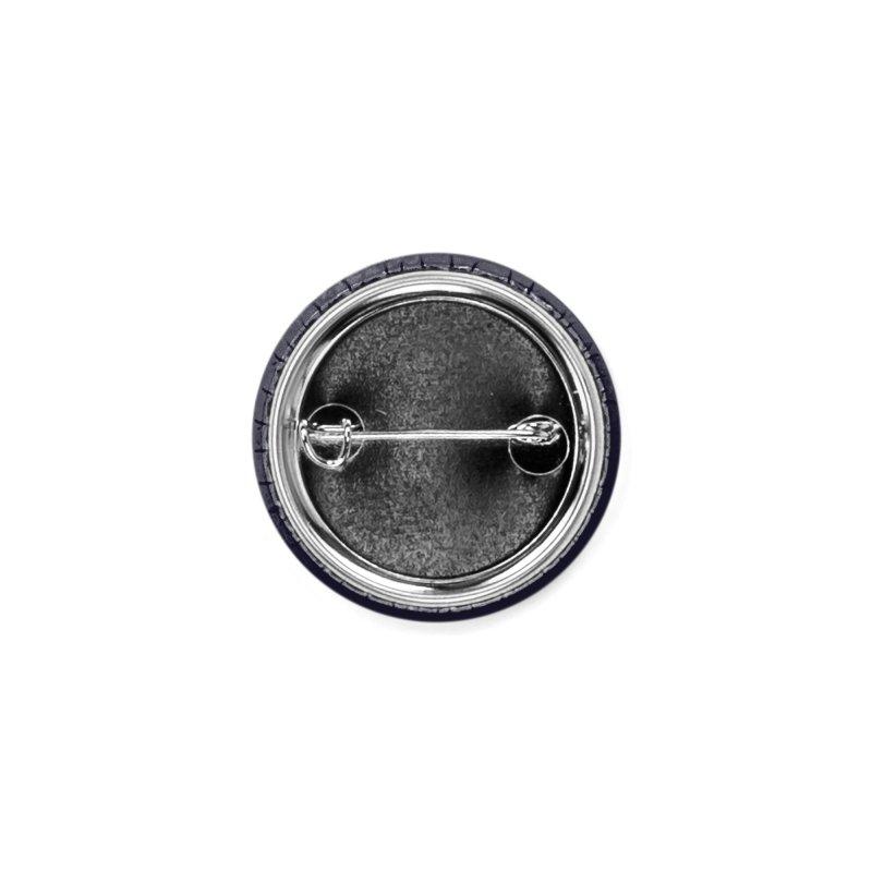 Sun & Sea Accessories Button by thepapercrane's shop