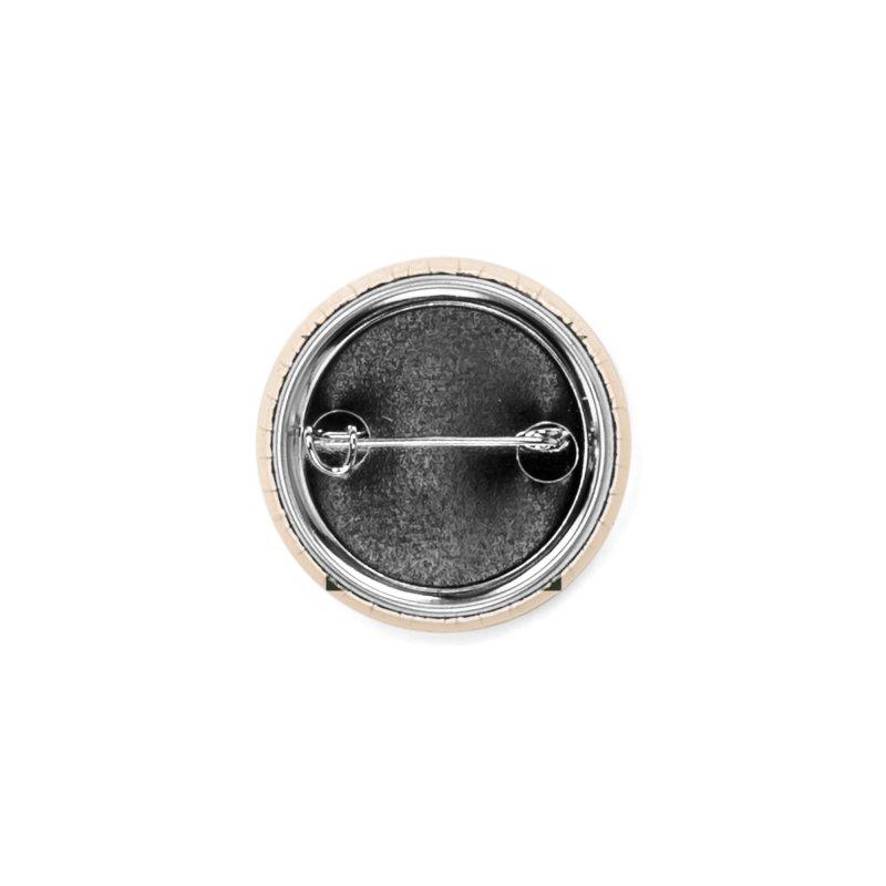 The Pier Accessories Button by thepapercrane's shop