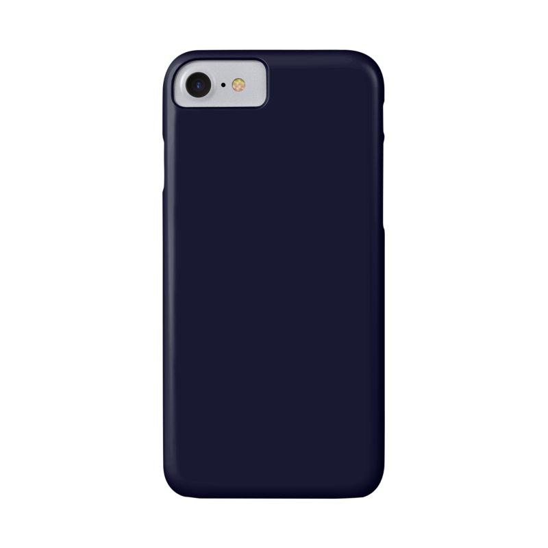 Sun, Mountain, Tree Accessories Phone Case by thepapercrane's shop
