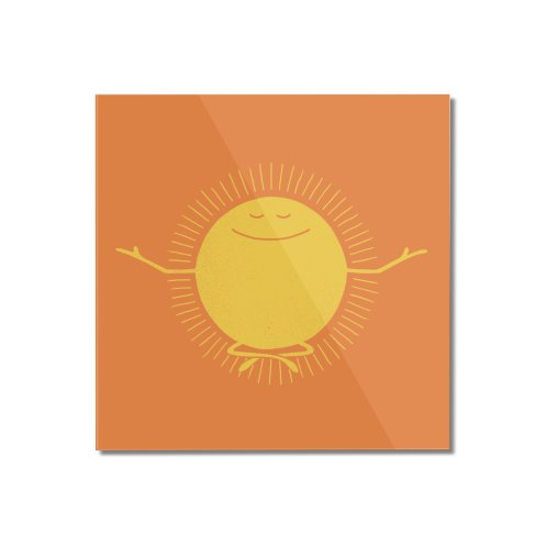 image for Sun Worshipper