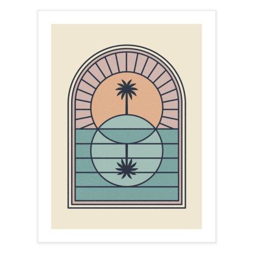 image for Venn Island
