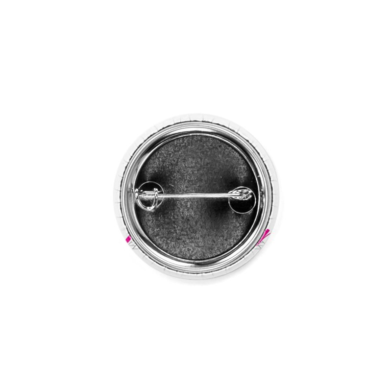 Kansas City Vaporwave Accessories Button by The Pitch Kansas City Gear Shop