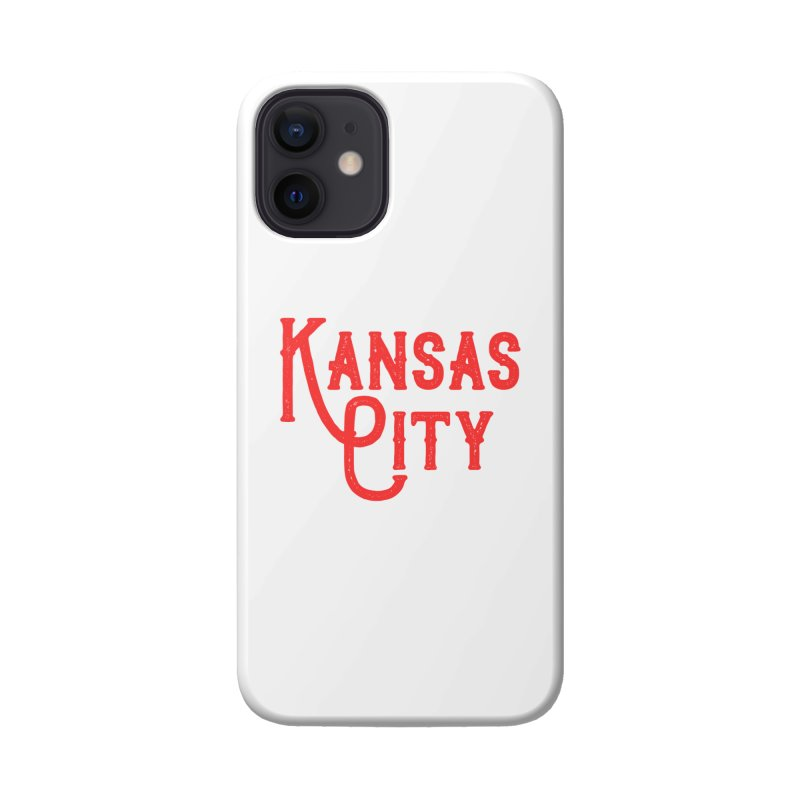 Accessories None by The Pitch Kansas City Gear Shop