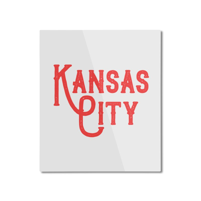 Home None by The Pitch Kansas City Gear Shop
