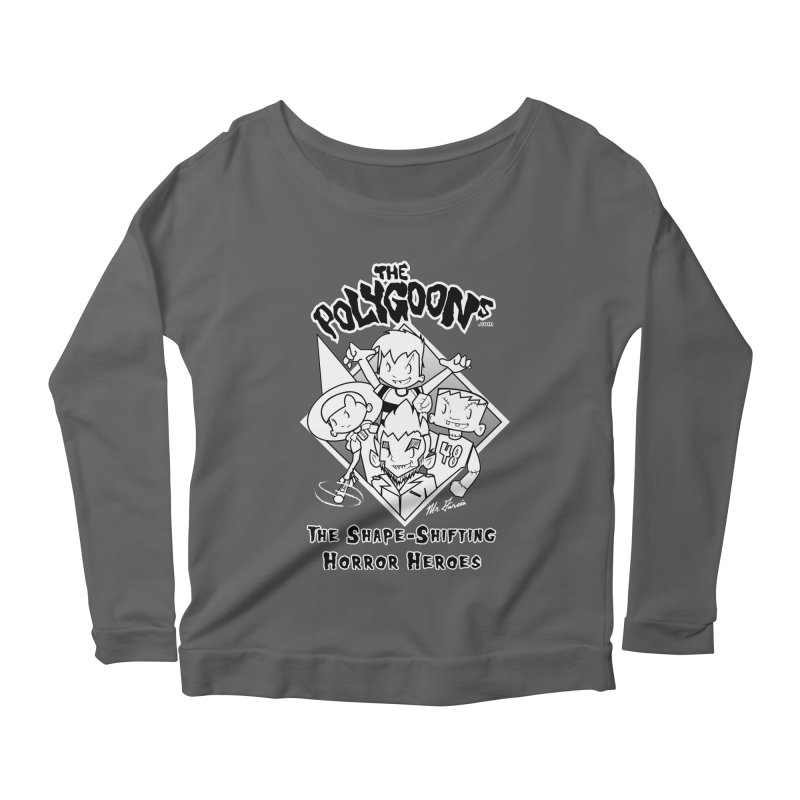 Women's None by The Polygoons' Shop