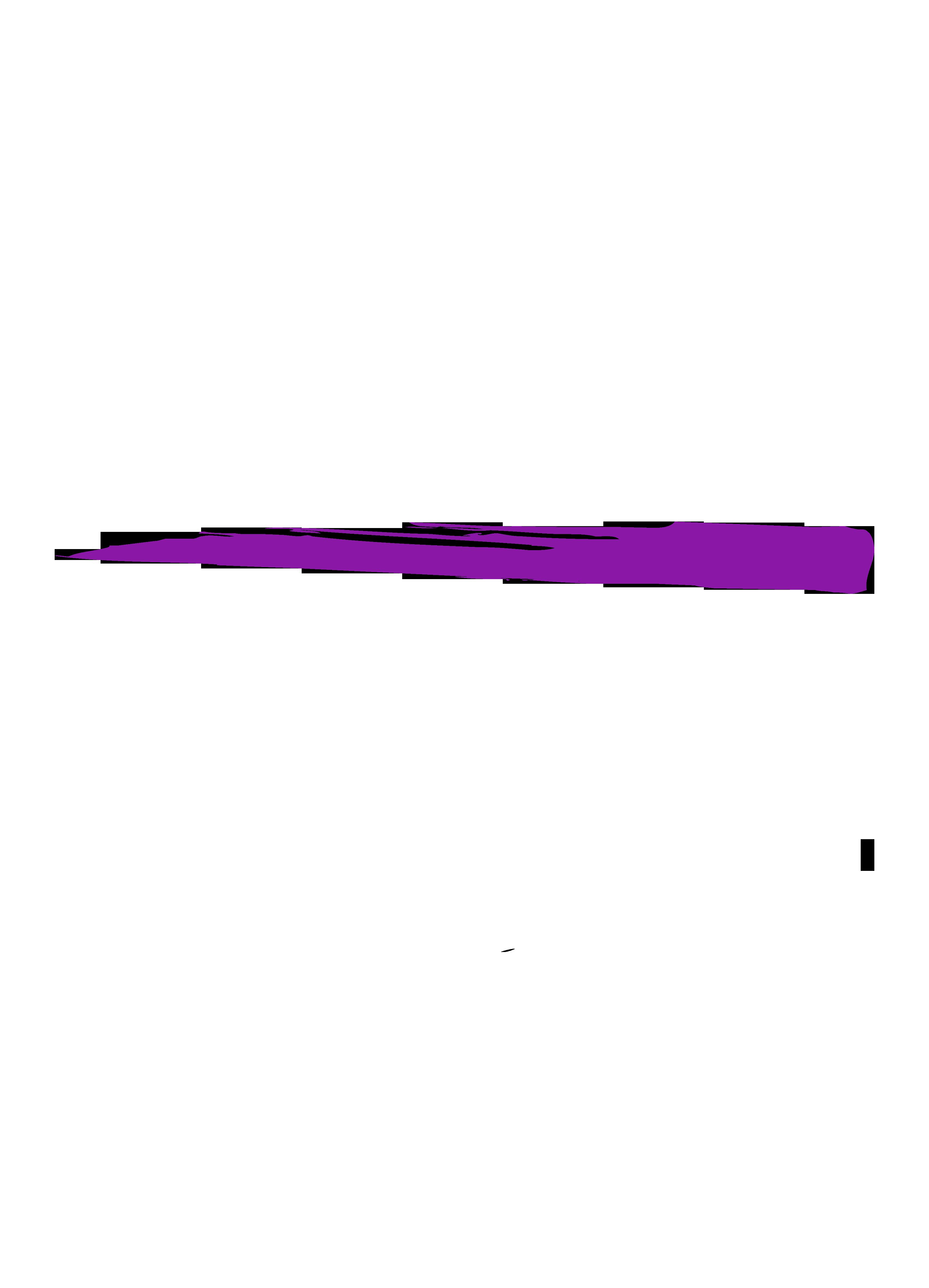 Melissa's Photos Logo
