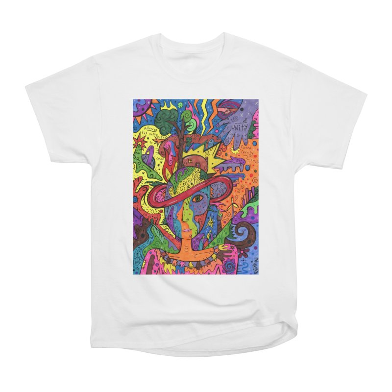 Fitted Clothing Styles None by Paint AF's Artist Shop