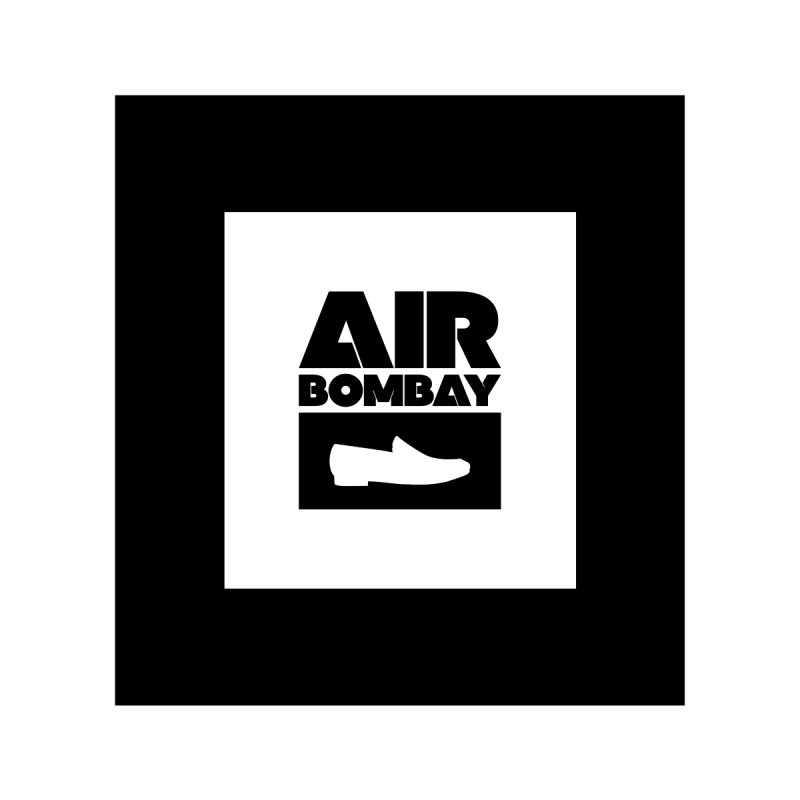 The Air Bombay | Light by The Quack Attack