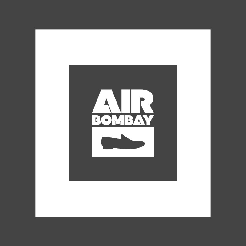 The Air Bombay | Dark by The Quack Attack