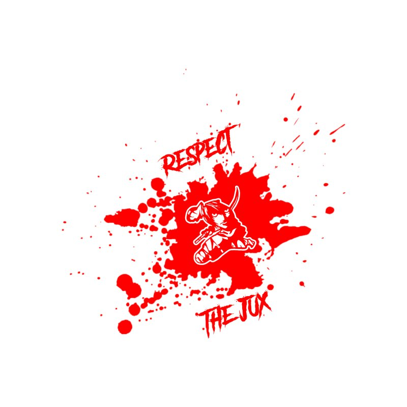 Respect The Jux by My Outside World