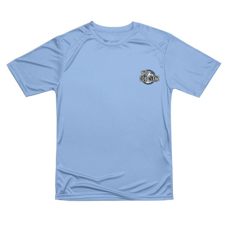 I wana go outside Women's T-Shirt by The Robinsons' Merch Store