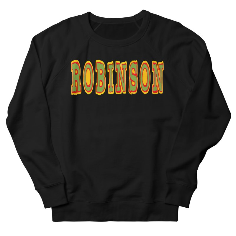 I Don't Remember College Men's Sweatshirt by The Robinsons' Merch Store