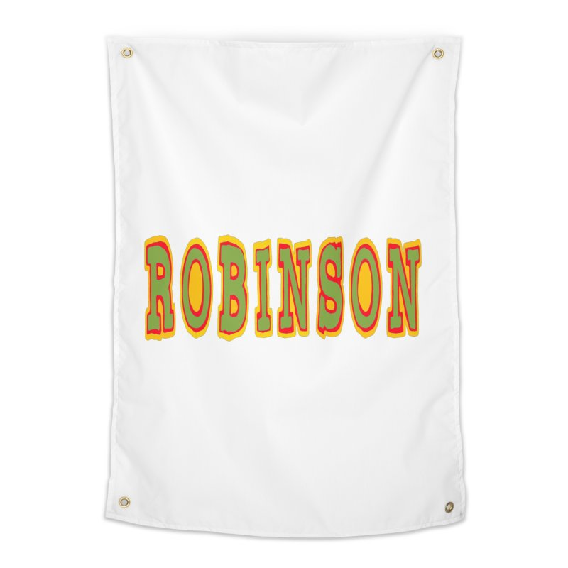 I Don't Remember College Home Tapestry by The Robinsons' Merch Store