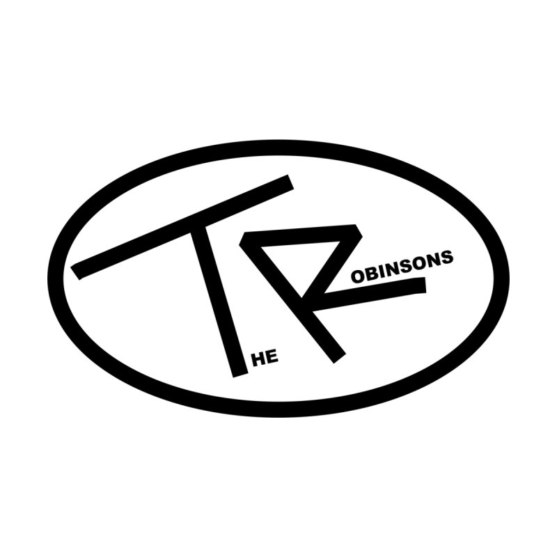 TR by The Robinsons' Merch Store