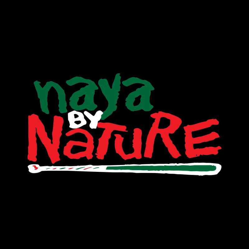 Naya By Nature Accessories Skateboard by The Schwaggering