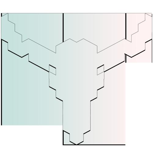 Tso-Logo