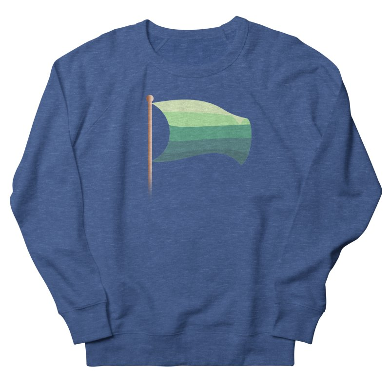 Surrender Women's Sweatshirt by The Science Of