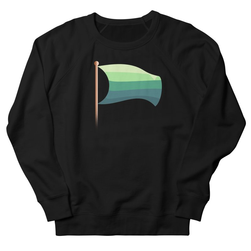 Surrender Men's Sweatshirt by The Science Of