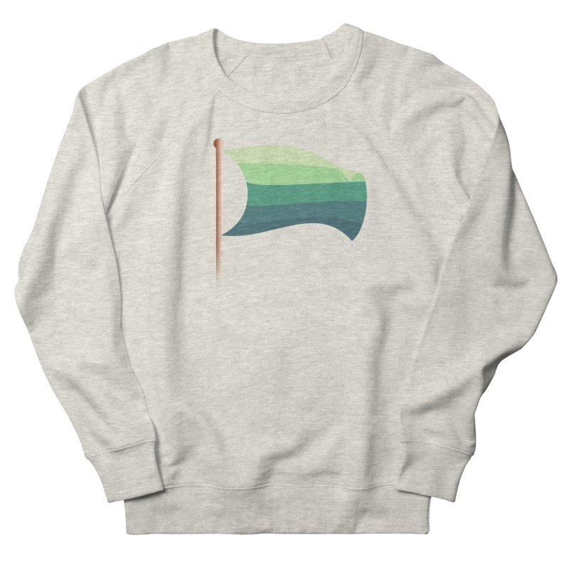 Surrender Men's Sweatshirt by The Science Of