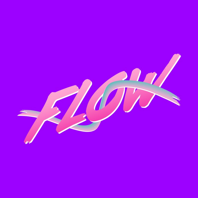 Flow by The Science Of