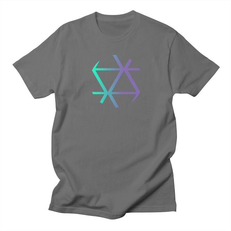 Nether Men's T-Shirt by The Science Of