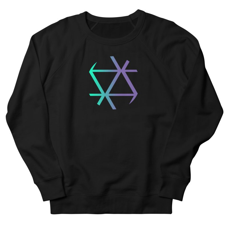 Nether Women's Sweatshirt by The Science Of