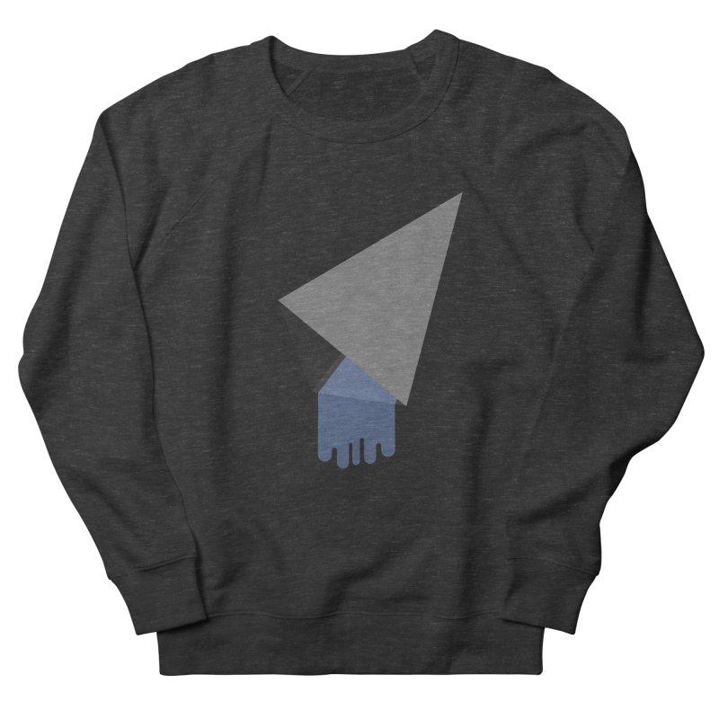 Cornucopia Women's Sweatshirt by The Science Of
