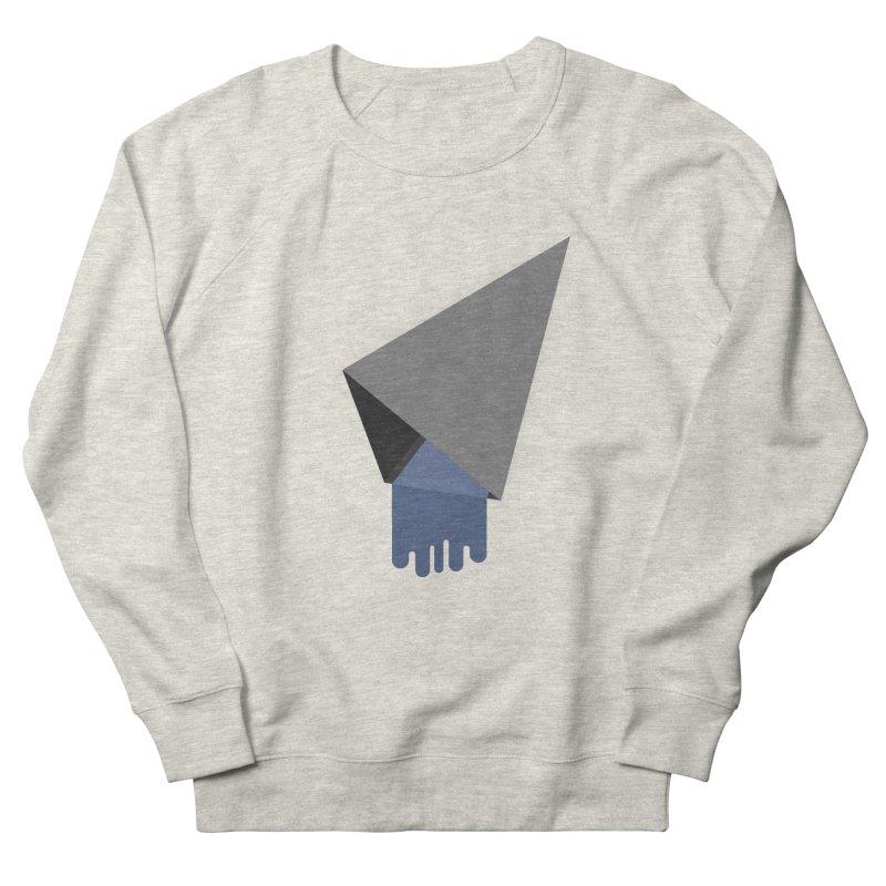 Cornucopia Men's Sweatshirt by The Science Of