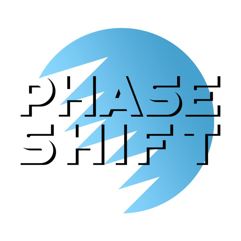 Phase Shift by The Science Of