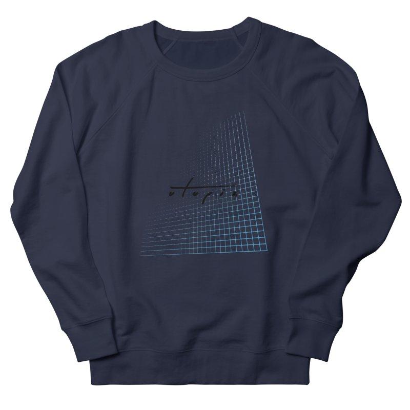 Utopia Women's Sweatshirt by The Science Of