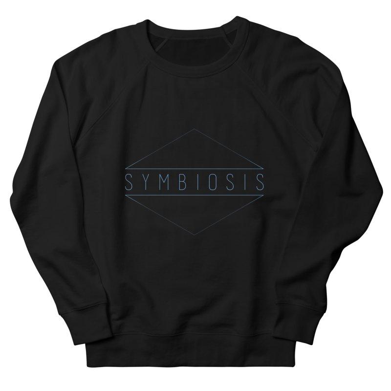 Symbiosis Men's Sweatshirt by The Science Of