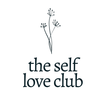 theselfloveclub's Artist Shop Logo